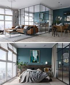 17 modern interior design ideas for family homes tags