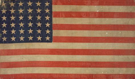 grunge american flag background  stock photo public
