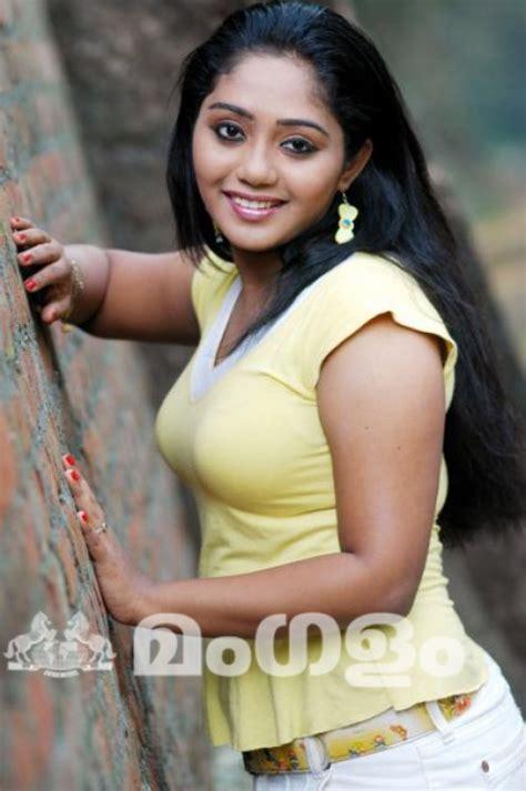 Anya Y148 Images