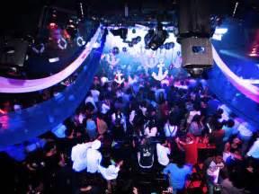 hottest clubs  hongdae time  seoul