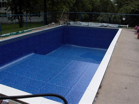 Best Photos Of Inground Pools