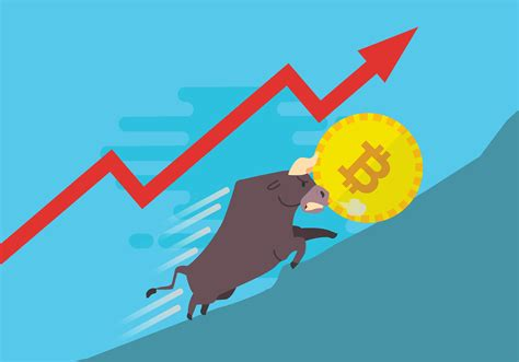Anticipated Bitcoin ETF Could Sky Rocket Price To $22500 ...