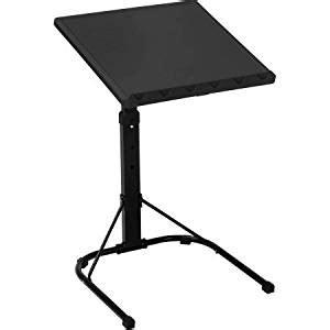 mainstays folding game table black amazon com mainstays multi functional adjustable table