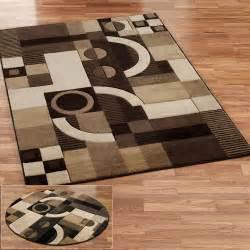 bathroom designer free tones area rugs