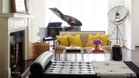 How To Decorate A Rental Apartment