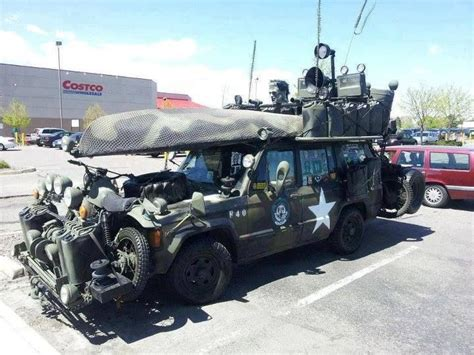 bug vehicle survival vehicles bugout buses