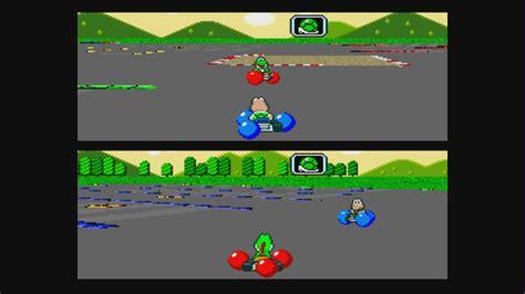 Super Mario Kart Digital Download Nintendo Official