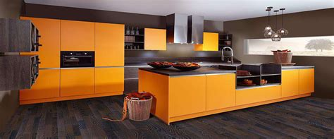 cuisine prix usine cuisine a prix usine maison design wiblia com