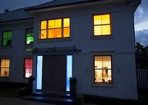 Smart Home Telekom : smart home mit hue philips partnert mit der telekom ~ Lizthompson.info Haus und Dekorationen