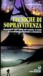 ALPINIA.NET - recensioni di libri di montagna