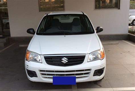 Used Maruti Suzuki Alto K10 in Pune - Second Hand Maruti Suzuki Alto K10 in Pune   Maruti Suzuki ...