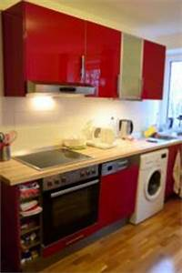 Küche Faktum Ikea : faktum hochglanz kaufen gebraucht und g nstig ~ Markanthonyermac.com Haus und Dekorationen
