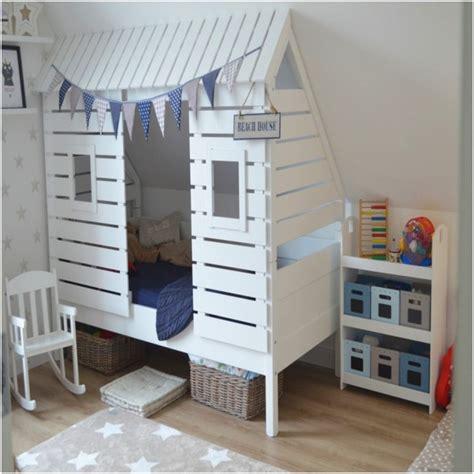 Kinderzimmer Gestalten Junge 2 Jahre by Kinderzimmer 2 Jahre