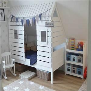 Kinderzimmer Junge 4 Jahre : kinderzimmer junge 2 jahre elegante ideen kinderzimmer junge 4 jahre auch kinderzimmer ideen 2 ~ Buech-reservation.com Haus und Dekorationen