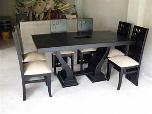 Muebles Colineal Juegos De Comedor 20170724162004