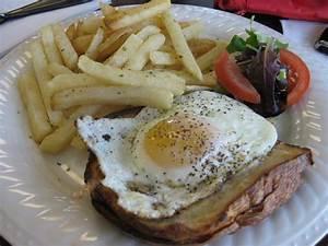 French Cuisine – MY HAPPY TUMMY ! :9  French