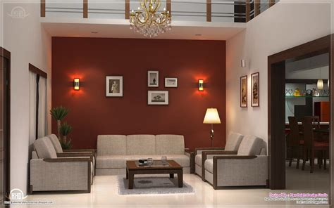 home decorating ideas middle class internal home design