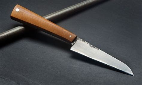 Paring Knives, Knives And Frances O'connor On Pinterest