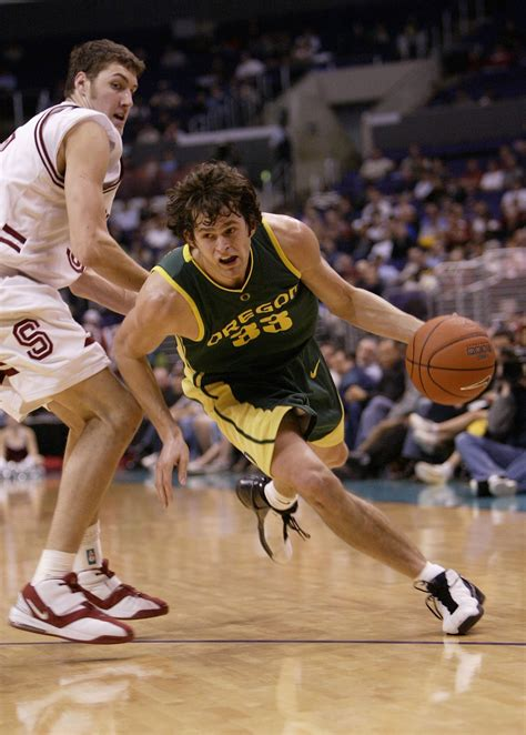 top  college stars   busts   nba
