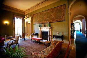 A Visit To FILOLI The Famous Mansion Featured In TV