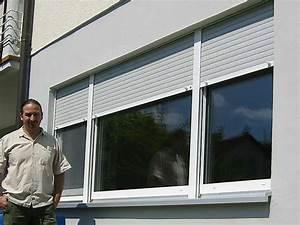 Fenster Mit Integriertem Rollladen : fensterversand erfahrungen und bewertungen von kunden ~ Frokenaadalensverden.com Haus und Dekorationen