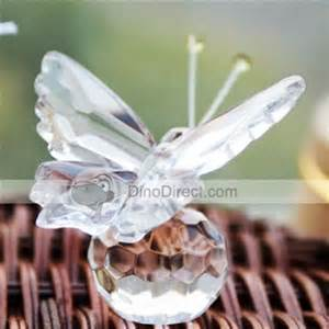 plantable wedding favors wedding favor ideas wedding favors butterfly 3086248