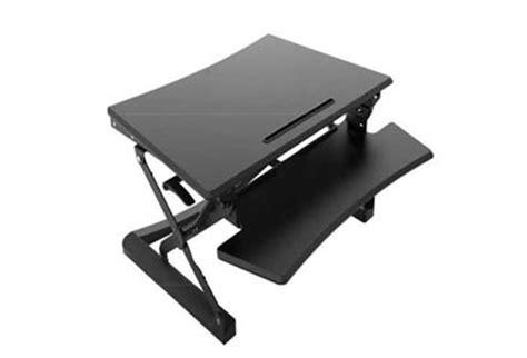 si e informatique ergonomique aménagement ergonomique poste de travail bureau marseille