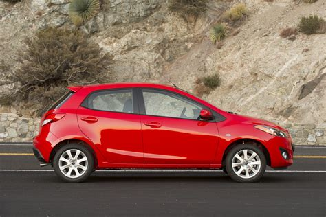 mazda car cost 2014 mazda mazda2 review ratings specs prices and