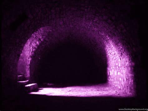 Dark Purple Backgrounds Wallpapers Cave Desktop Background