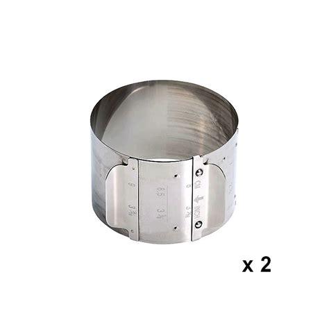 petit cercle 224 p 226 tisserie extensible x 2 kitchen craft