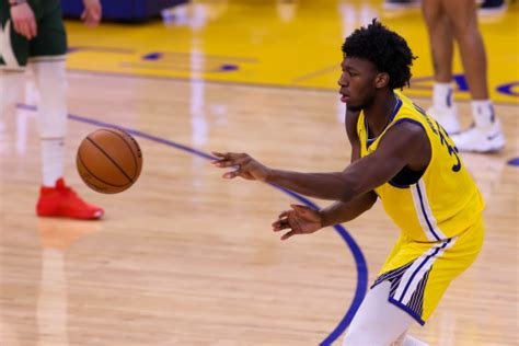 Steph Curry scores 41 as Warriors rally to get much-needed ...