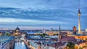 Bilder Von Berlin : lasciare tel aviv per berlino ~ Orissabook.com Haus und Dekorationen