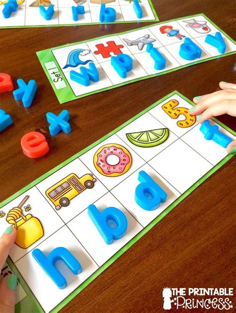 17 best images about alphabet sounds for classroom 750 | 5bbba1b46fc2344604d09eabf4914b44