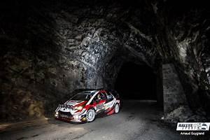 Classement Monte Carlo 2018 : classement es3 rallye de monte carlo 2019 ~ Medecine-chirurgie-esthetiques.com Avis de Voitures