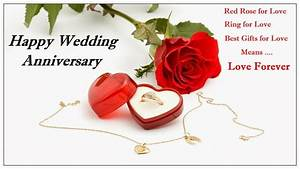 wedding anniversary quotes hello sarah With wedding anniversary wishes quotes