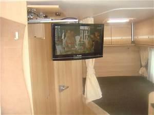 Tv Schrank Mit Halterung : monitorhalterung tft wohnmobil forum seite 1 ~ Bigdaddyawards.com Haus und Dekorationen
