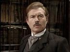 Pin on David Burke Favourite Watson