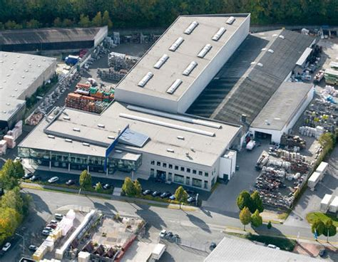 Wegener Paderborn Sanitär by Wegener Gmbh Co Kg 187 Paderborn 187 Baustoffhandel 187 13