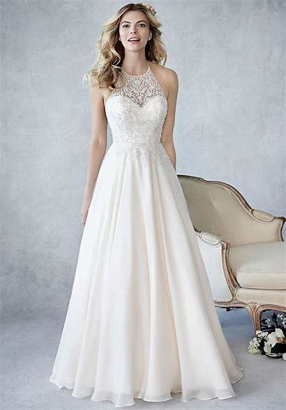 Dresses Sophitz Sposa Abito Rosa Modest Dres