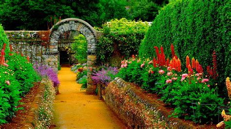 the of gardening meditation garden alachua hare krishna temple