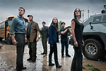 Into the Storm Review | The Young Folks