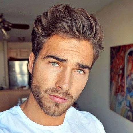 35 of the best haircuts for with thick hair hairstyle point