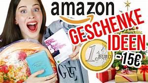 Weihnachtsgeschenk Für Meine Frau : coolste 1 15 geschenke ideen f r weihnachten im amazon ~ A.2002-acura-tl-radio.info Haus und Dekorationen