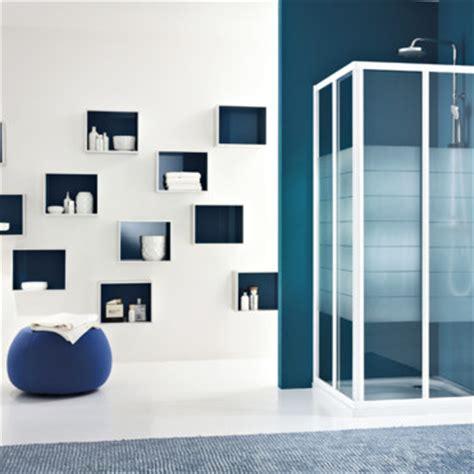 brossette salle de bain catalogue salle de bain 8 id 233 es d am 233 nagement avec le catalogue nabis 2013 paroi nabis blanc nabis