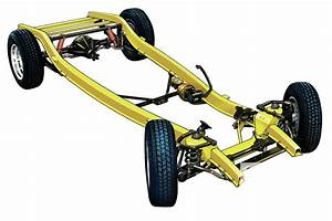 2014 Chassis Buyer U0026 39 S Guide