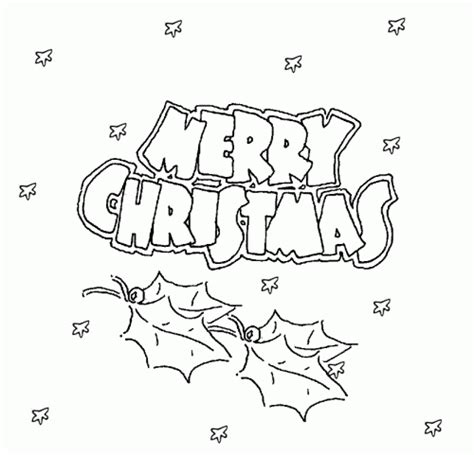 Coloring Ideas by Coloring Pages Of Merry Printables For