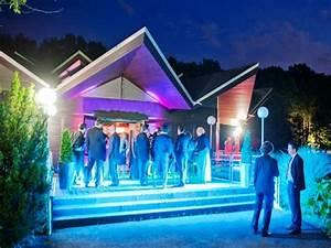 Lkw Mieten Dortmund : eventlocation am parksee in dortmund mieten partyraum und eventlocation partyraum ~ Buech-reservation.com Haus und Dekorationen