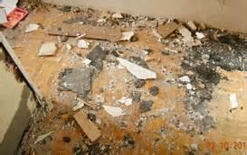 asbestos awareness  homeowners worksafebc