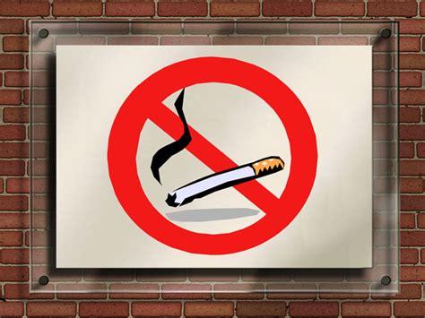 rauchen verboten office lernencom