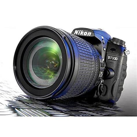 best 18 105 lens for nikon nikon nikon d7000 with 18 105mm lens jumia ng
